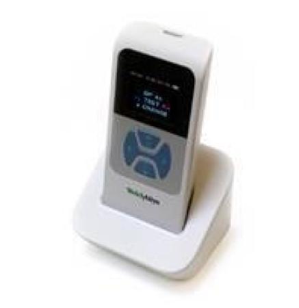 Welch Allyn® OAE Hearing Screener w/o Printer, 395 Series