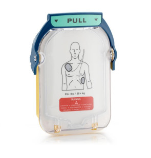 Philips® HeartStart OnSite Adult Training Pads Cartridge