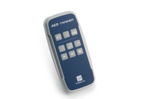 Prestan AED Trainer Remote