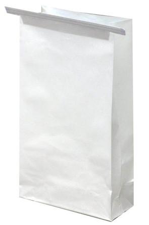 Sickness Bags, 50/Pack
