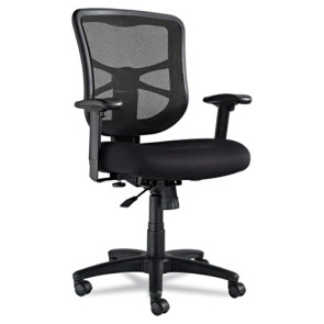 Alera Elusion Series Mesh Office/Task Chair