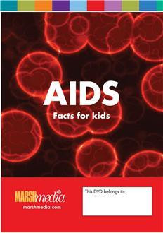 AIDS: Facts for Kids