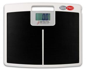 Detecto Slim Pro Scale