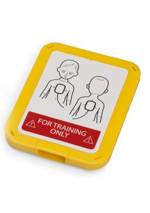 Pediatric Pad Case for Prestan AED Trainer