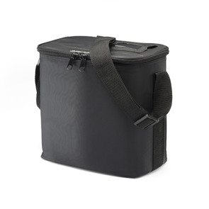 OAE Carrying Case