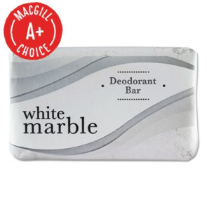 Dial® Bar Soap 2-1/2 Oz.