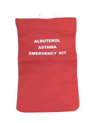 Evacuation Bag for #14013 & #14016