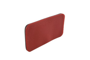 "Economy Foam Finger Splint, 1"" x 3"""