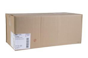 """1"""" x 3"""" Covidien Curity Plastic Bandages, 72 Boxes/Case"""