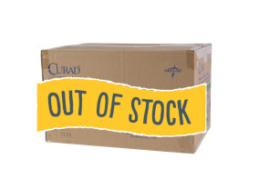 (Out of Stock) Large Vinyl Gloves 150/Box, 10 Boxes/Case