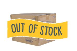 (Out of Stock) XL Curad Stretch Vinyl Gloves, 10 Boxes/Case