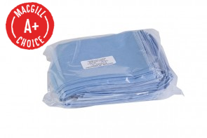 "4"" x 7"" Therma-Kool Covers, 100/Case"