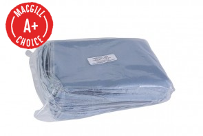 "6"" x 10"" Therma-Kool Covers, 100/Case"