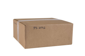 "4"" x 6"" Economy Cold/Hot Packs, 96/Case"