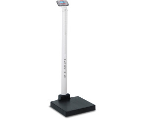 Detecto® Apex Digital Physician Scale