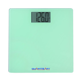 Economy Digital Floor Scale
