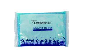 """Reusable Cardinal Health 4-1/2"""" x 7"""" Cold/Hot Pack"""