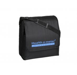 Health o meter® Soft Carrying Case for Digital Floor Scales