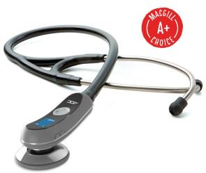 ADC® Electronic Stethoscope
