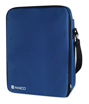 Carrying Case for Maico Pilot