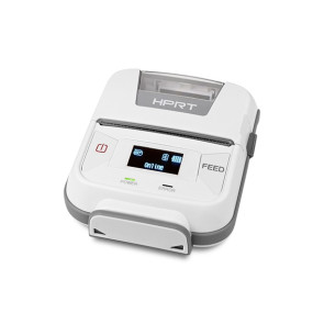 Maico® Digital Pilot Optional Printer