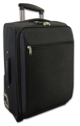 Titmus® V Series™ Carrying Case