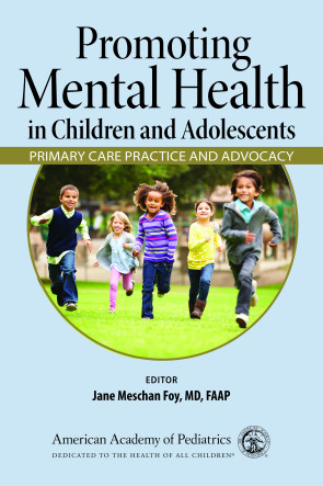 Promoting Mental Health in Children & Adolescents
