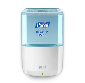 Purell® ES8 Touch Free Soap Dispenser