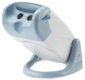 Honeywell Titmus® V2 Screener with Pediatric Slide Set