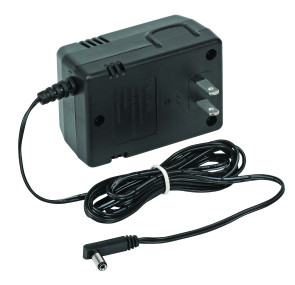 AC Adapter for #19164