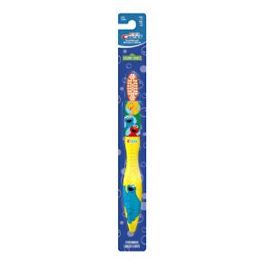Crest® Kid's Sesame Street Children's Toothbrush