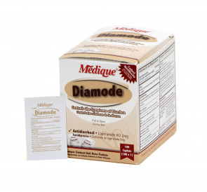 Economy Diamode, 100 per box