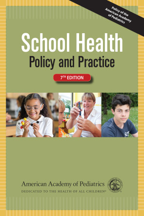School Health: Policy & Practice, 7th Edition
