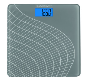 Economy Talking Digital Weight Scale