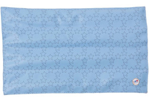 Wipe Clean! Weighted Lap Pad, Small