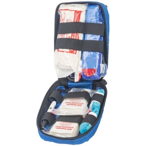 NAR Bleeding Control Blue Trainer Kit, Intermediate