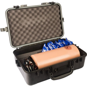Hemorrhage Control Training Kit - Combat Gauze™