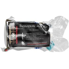 NAR Individual Aid Kit