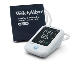 Welch Allyn® ProBP® 2000 Digital Blood Pressure Device