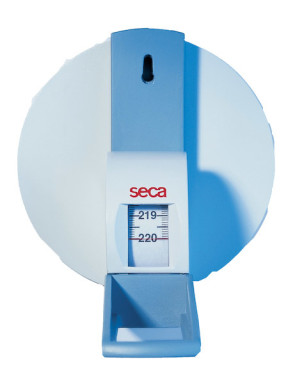 Seca Wall Mount Measuring Tape