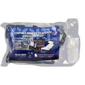 NAR Compact Officer Response Emergency (CORE) Kit