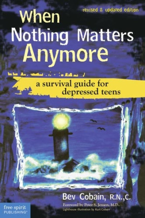 When Nothing Matters Anymore