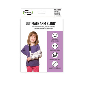 Joslin® Ultimate Arm Sling®, Toddler/Small Child