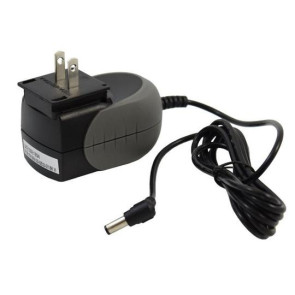 AC Adapter for Good-Lite® Quantum™ Illuminated Cabinets