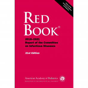 Red Book®, 2018 Edition