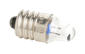 PocketOtoscope™ Replacement Bulb