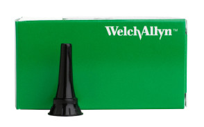 Welch Allyn® Reusable 4mm Specula