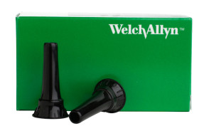 Welch Allyn® Reusable 5mm Specula