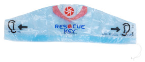 Ambu® Res-Cue® Key (No Case)