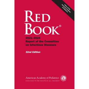 Red Book®, 32 edition
